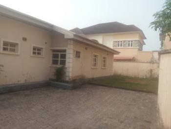Spacious 3 Bedroom Bungalow, Road 36, Vgc, Lekki, Lagos, Detached Bungalow for Sale