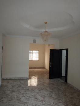 Luxury and Executive 3 Bedroom with 3 Toilet, Off Cole Street By Olufemi, Off Ogunlauna Drive, Ogunlana, Surulere, Lagos, Flat for Rent