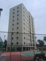 7 Units of  4 Bedroom Luxury Apartment, Bourdillon, Ikoyi, Lagos, Flat for Rent