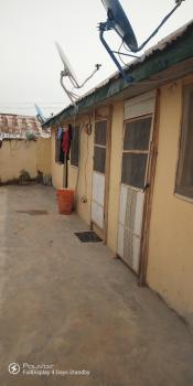 Luxury One Bedroom Flat, 22 Dangote Street, Jahi, Abuja, Detached Bungalow for Rent