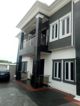 Executive Newly Built 3 Bedroom Flat, Ogunfayo, Awoyaya, Ibeju Lekki, Lagos, Flat for Rent