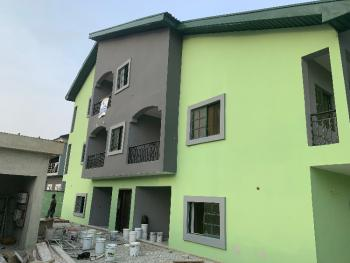 3 Bedroom Flat, Lekki Phase 2, Lekki, Lagos, Mini Flat for Rent