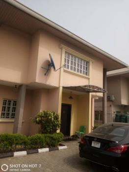Newly Refurbished Luxury 2 Bedroom. Fully Finished and Fully Serviced, Parkview Estate, Parkview, Ikoyi, Lagos, Flat for Rent