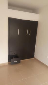 Spacioud One Bedroom Flat, Area 2, Garki, Abuja, Mini Flat for Rent