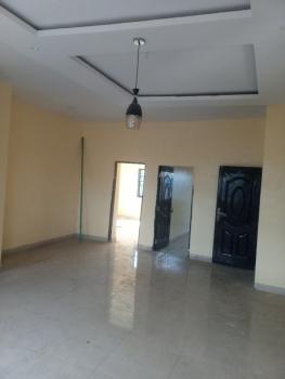a Tastefully Finished 2 Bedroom Flat, Ori-oke, Ogudu, Lagos, Flat for Rent