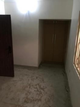 Newly Built Luxury 1 Bedroom Fully Finished and Fully Serviced Apartment, Zone 6, Wuse, Abuja, Mini Flat for Rent