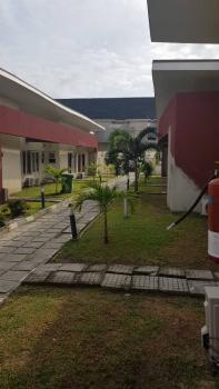 2 Bedroom Bungalow, Southpointe Estate , Orchid Road, Lekki Expressway, Lekki, Lagos, Terraced Bungalow for Sale