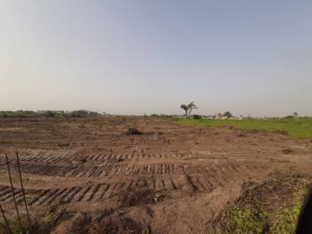 Camberwall Estate  C of O, Abijo Novaire Mail Shoprite Ajah, Sangotedo, Ajah, Lagos, Mixed-use Land for Sale