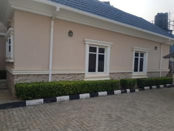 Mini Flat with Excellent Features, 11 Congo Crescent Sun City Estate, Galadimawa, Abuja, Mini Flat for Rent
