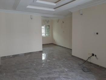 Brand New 2 Bedroom Flat (upstairs), Sangotedo, Ajah, Lagos, Flat for Rent