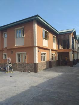 Tastefully Finished Brand New 3 Bedroom Flat All Rooms Ensuite, Harmony Estate, Oke-ira, Ado, Ajah, Lagos, House for Rent