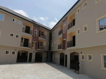 2 Bedroom Flat, Sangotedo, Ajah, Lagos, Mini Flat for Rent