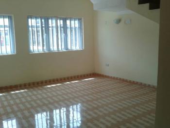 4 Bedroom Duplex, Ogunlana, Surulere, Lagos, Semi-detached Duplex for Sale