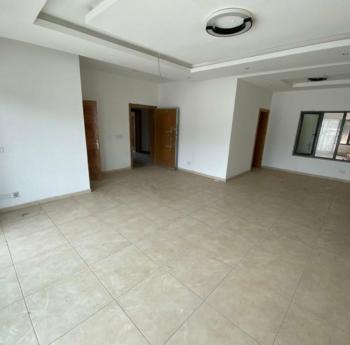 Exquisite and Fully Serviced 3 Bedroom Flat, Kunsela Road, Ikate Elegushi, Lekki, Lagos, Flat for Rent