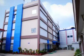 a Functioning Pharmaceutical Company, Apapa Wharf, Apapa, Lagos, Factory for Sale