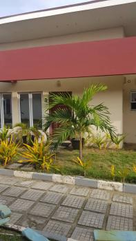 2 Bedroom Flat, South Pointe Estate, Orchid Hotel Road, Eleganza, Chevron, Ikota, Lekki, Lagos, Detached Bungalow for Sale