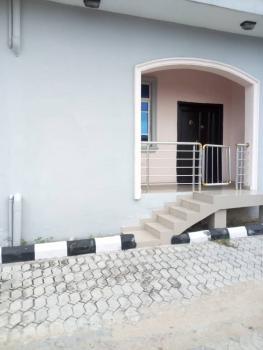 Super Neat 3 Bedroom Flat, Greenland Estate, Olokonla, Ajah, Lagos, Flat for Rent