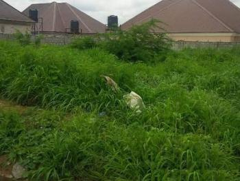 1.02 Hectares Land (commercial Hotel Plot), Inec Quarters., Guzape District, Abuja, Commercial Land for Sale
