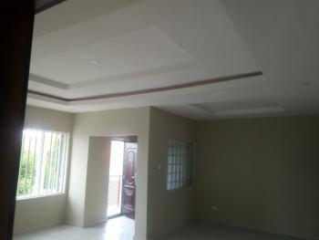 Brand New 3 Bedroom Flat, Ogunfayo, Awoyaya, Ibeju Lekki, Lagos, Flat for Rent