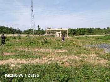 Massive Cheap Land, Independence Layout, Enugu, Enugu, Residential Land for Sale