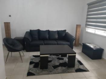 3 Bedroom Furnished Apartment, Prime Water Estate, Ikate Elegushi, Lekki, Lagos, Flat for Rent