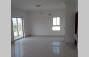 3 Bedroom Flat, Cadogan Estate, Osapa, Lekki, Lagos, Flat for Rent