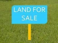 2000, , Maitama District, Abuja, Land For Sale
