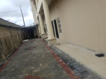 a Room and Parlour, Destiny Homes Estate, Ibeju Lekki, Lagos, Mini Flat for Rent