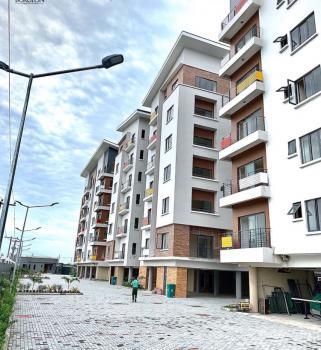 New Listing 2 Bedroom  Now Selling, Ikate Elegushi, Lekki, Lagos, Flat for Sale