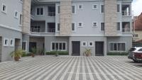Lovely 4 Bedroom Luxury Terrace Duplex With Boys Quarters, , Ikoyi, Lagos, 4 Bedroom, 5 Toilets, 5 Baths House For Rent