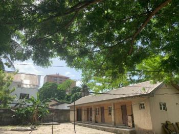 a Colonial Detached House on 2600 Sqm, Off Glover Road., Old Ikoyi, Ikoyi, Lagos, Detached Bungalow for Sale