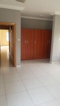4 Bedroom Terraced House with a Room Bq, Parkview, Ikoyi, Lagos, Terraced Duplex for Rent