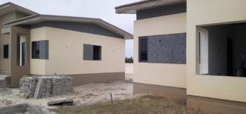3 Bedroom Semi-detached Bungalow Now on Promo, Bogije, Ibeju, Lagos, Semi-detached Bungalow for Sale