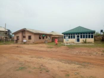 3bedroom House Available, Lugbe International School., Lugbe District, Abuja, Detached Bungalow for Sale