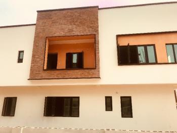 Horizon Experience Superb Estate, Ikate Elegushi, Lekki, Lagos, Detached Duplex for Sale