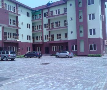 Well Finished Blocks of 3 Bedroom Flats with Bq, Ikate Elegushi, Lekki, Lagos, Flat for Rent