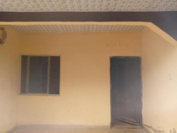 Luxury and Very Cheap 3 Bedroom Flat, Ikorodu, Lagos, Flat for Rent