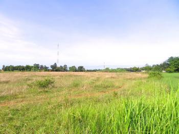 21 Plots, Rivoke Road, Trans Amadi, Port Harcourt, Rivers, Mixed-use Land for Sale