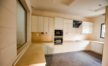 Spacious Standard 3 Bedroom Flat, Behind Cooplag Estate Via Orchid Road Okun Ajah, Lafiaji, Lekki, Lagos, Mini Flat for Rent