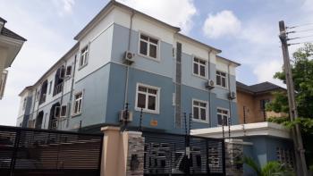 Self Serviced 3 Bedroom Flat, Bera Estate, Lekki, Lagos, Flat for Rent