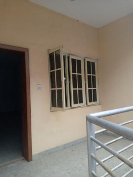 Perfect 3 Bedroom Flat, Lekki County, Lekki, Lagos, Flat for Rent
