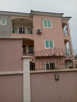 Luxury 3 Bedroom Flat, Lekki County, Ikota, Lekki, Lagos, Flat for Rent