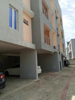 Spacious 1 Room Self Contained with Kitchen, Cammellian Homes By Chevron Alternative Route, Lekki, Lagos, Self Contained (single Rooms) for Rent