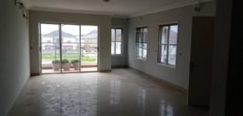 Luxury 3 Bedroom Flat, Royal Garden Estate, Ajiwe, Ajah, Lagos, Flat for Rent