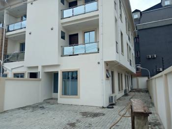 New 5 Bedroom Duplex, Oba Palace Road, Oniru, Victoria Island (vi), Lagos, Semi-detached Duplex for Rent