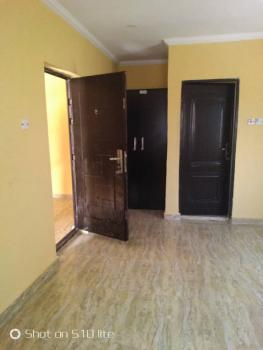 Self Contained, Thomas Estate, Ajiwe, Ajah, Lagos, Self Contained (single Rooms) for Rent