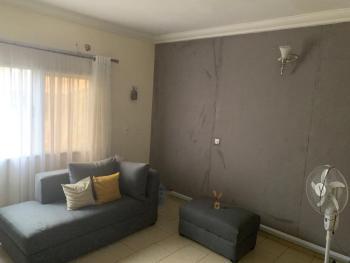 Beautiful 1 Bedroom Apartment, Off Admiralty Way, Lekki Phase 1, Lekki, Lagos, Mini Flat for Rent