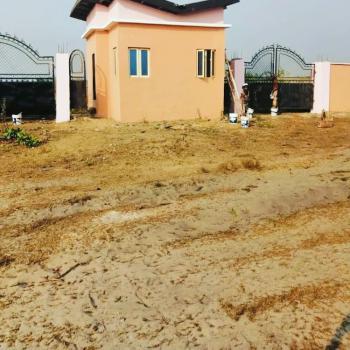 Plots of Land, Okun Imedu, Ibeju Lekki, Lagos, Residential Land for Sale