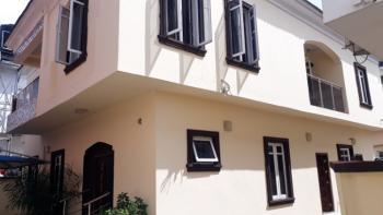 Luxury 5 Bedroom Fully Detached Duplex, Bera Estate, Lekki, Lagos, Detached Duplex for Rent