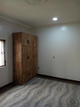Serviced 2 Bedroom Flat, Kado, Abuja, Flat for Rent